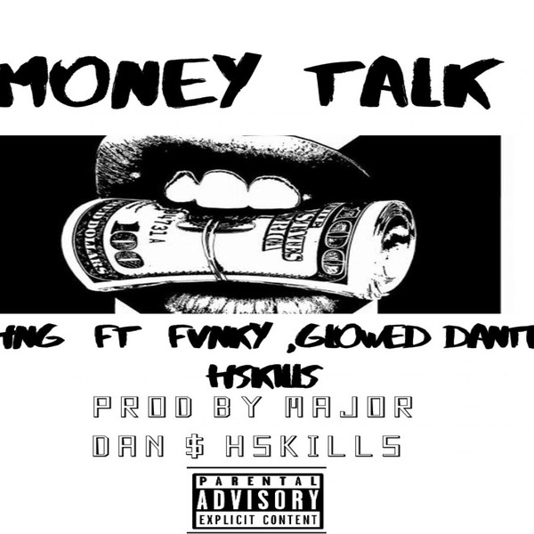 Money Talk Upload Your Music Free