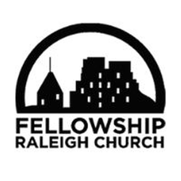 Children Ministry in Raleigh - Fellowship Raleigh Church Upload Your Music Free
