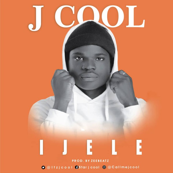 Ijele Upload Your Music Free
