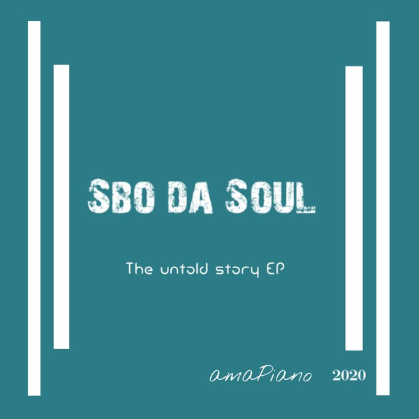 No fear(soulful mix) Upload Your Music Free