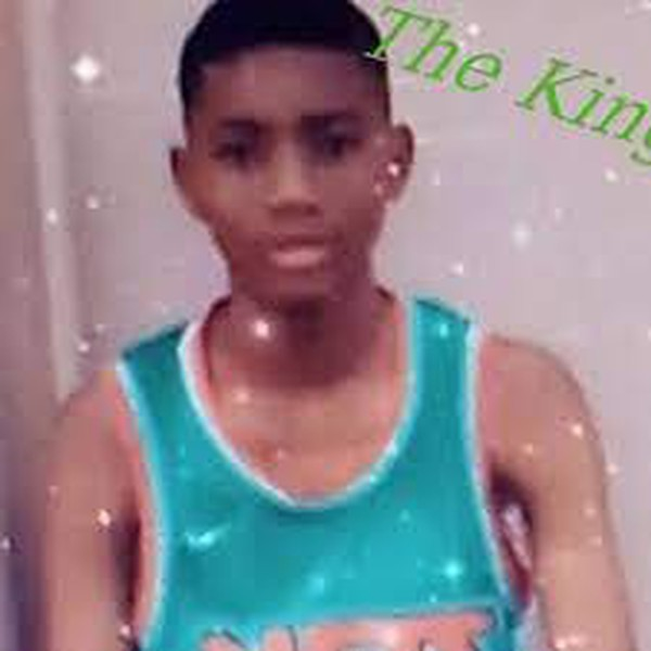 The King Upload Your Music Free