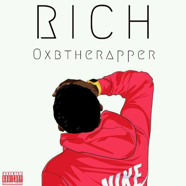 Rich Upload Your Music Free