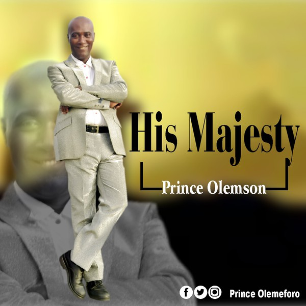 His Majesty Upload Your Music Free