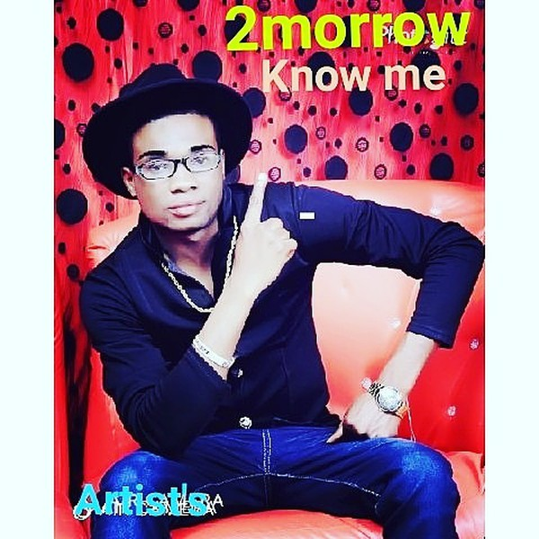 2morrow_know me Upload Your Music Free