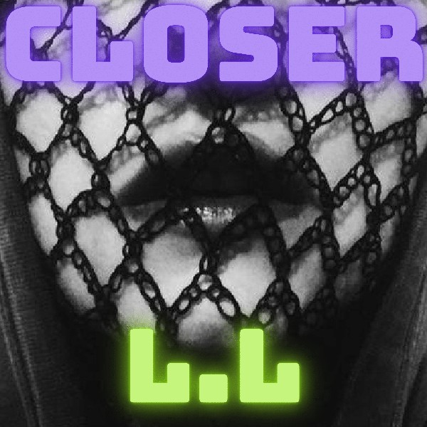 CLOSER Upload Your Music Free