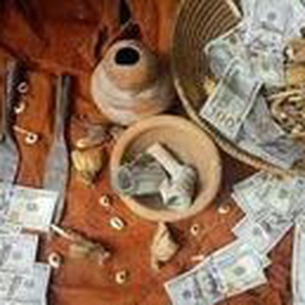 +27676902893 online spell casters - @ Powerful traditional doctor, online Online traditional healer,Strong real spiritual native healer, traditional healers Upload Your Music Free