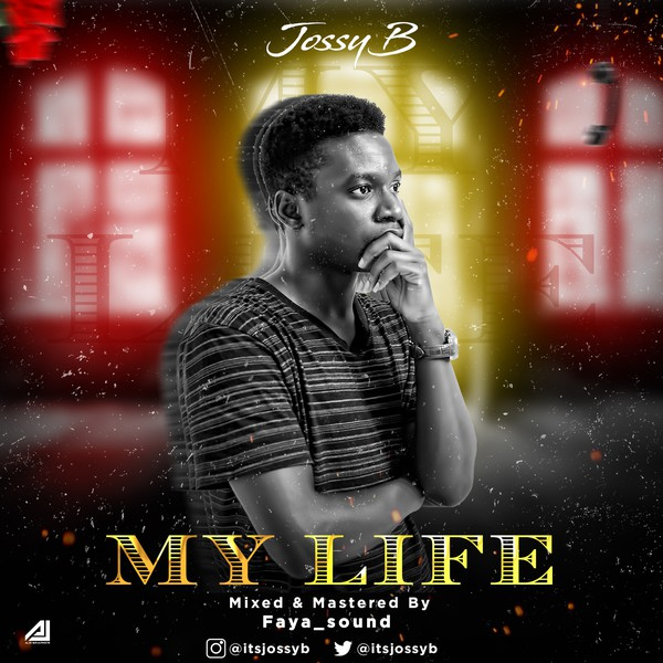 MY LIFE Upload Your Music Free