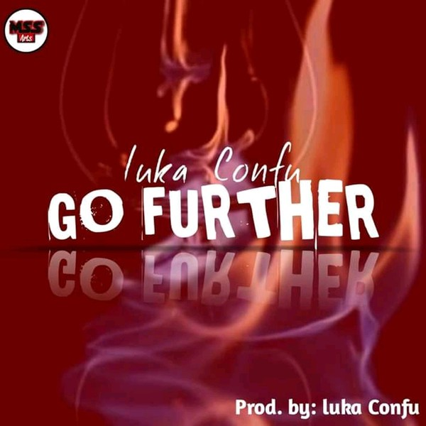 Go further Upload Your Music Free