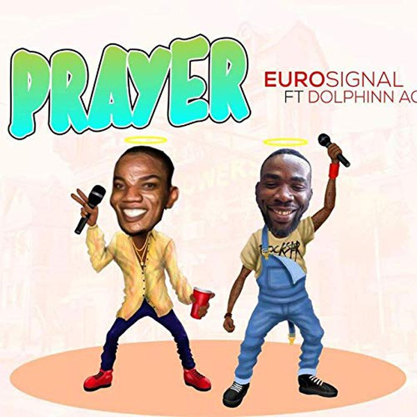 Prayer Upload Your Music Free