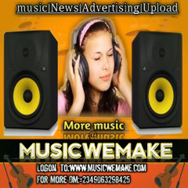 Jiganly Upload Your Music Free