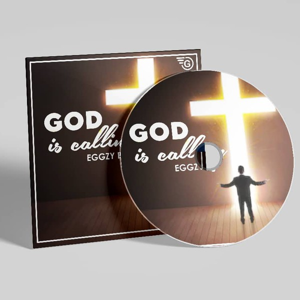God is calling Upload Your Music Free
