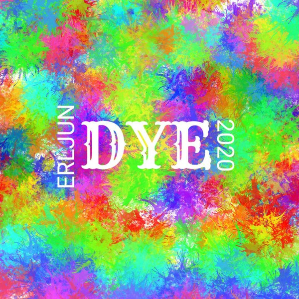 DYE Upload Your Music Free