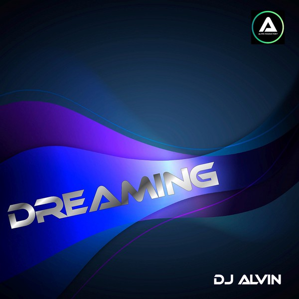 Dreaming Upload Your Music Free