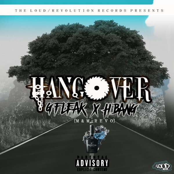 Hangover Upload Your Music Free