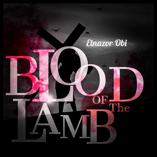 Blood of the Lamb Upload Your Music Free