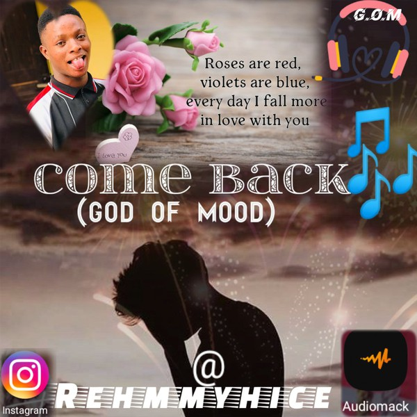 come back Upload Your Music Free