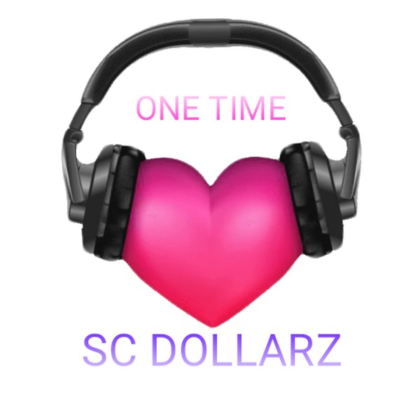 One time Upload Your Music Free