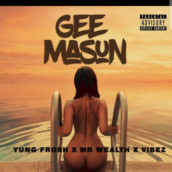 Gee masun Upload Your Music Free