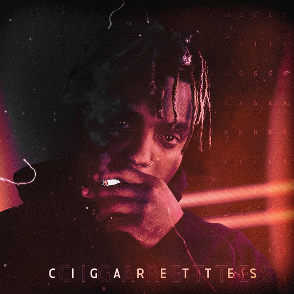 Cigarettes Upload Your Music Free