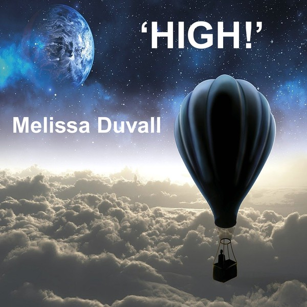 HIGH! Upload Your Music Free