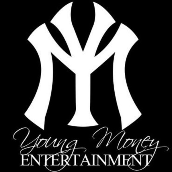 Young Money Chris AJ Flex Zone episode empire Upload Your Music Free