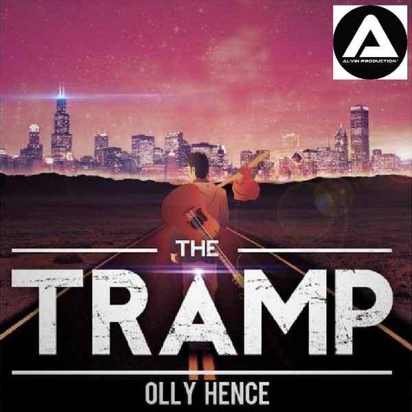 Olly Hence - The Tramp (DJ Alvin Remix) Upload Your Music Free