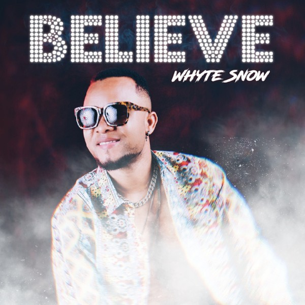 BELIEVE Upload Your Music Free