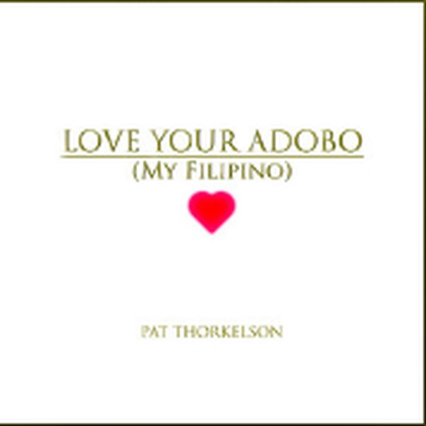 LOVE_YOUR_ADOBO Upload Your Music Free