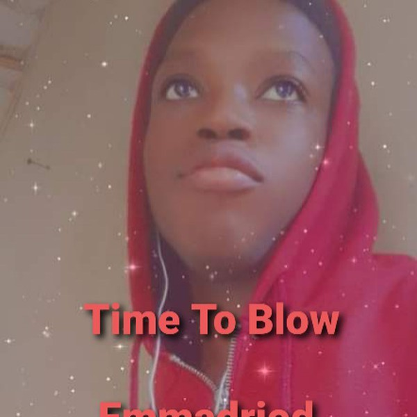 Time to Blow Upload Your Music Free