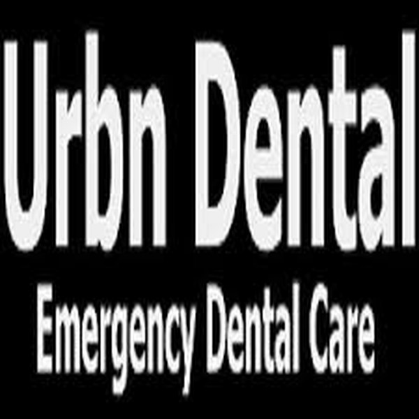 Emergency Tooth Replacement Near Me and other Urgent Dental Needs Upload Your Music Free