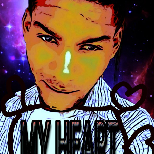 My Heart Upload Your Music Free