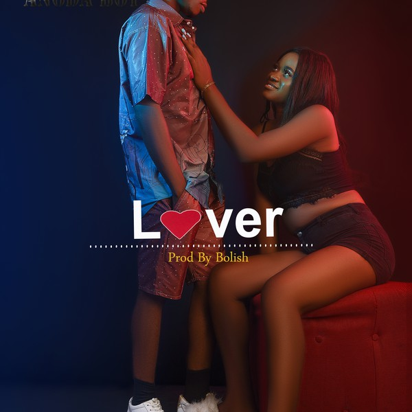 Lover Upload Your Music Free