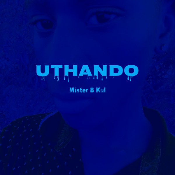 Uthando Mp3 Download 2020 (Official Audio) Upload Your Music Free