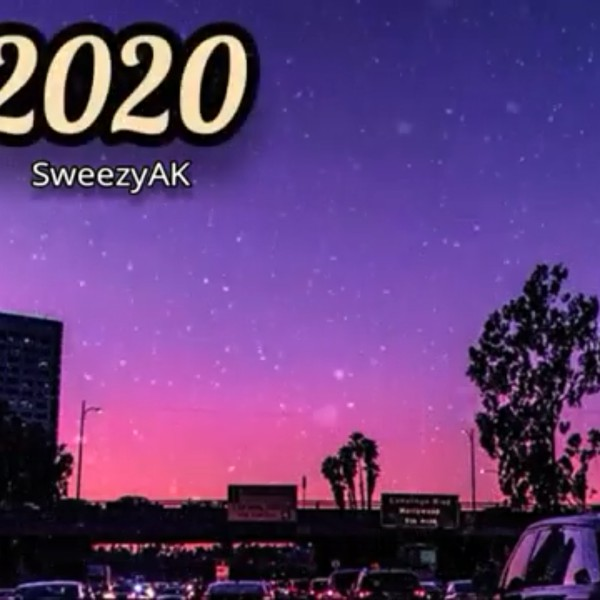 2020 Upload Your Music Free