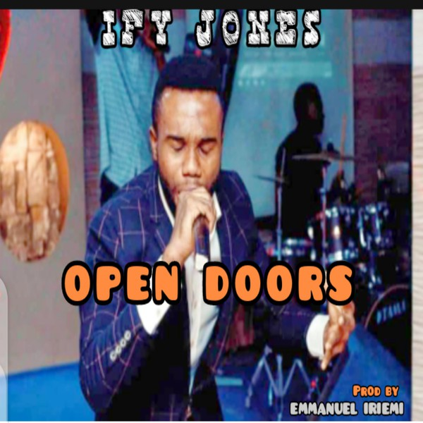 Open doors Upload Your Music Free