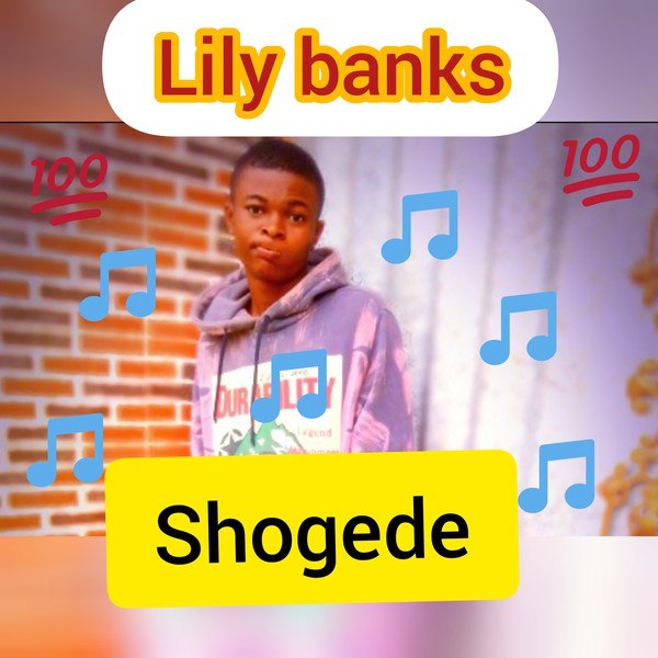 Shogede Upload Your Music Free
