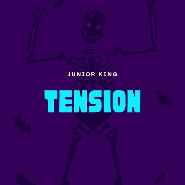 Tension Upload Your Music Free