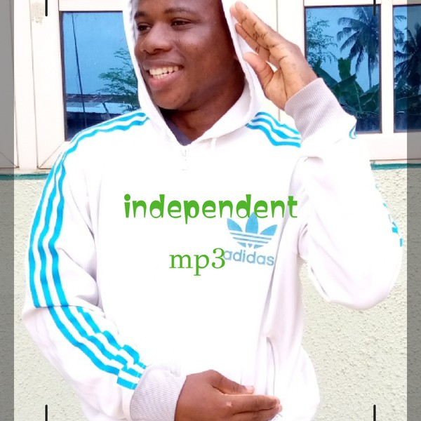 Independent Upload Your Music Free