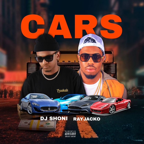 Cars Upload Your Music Free