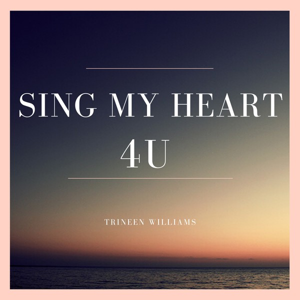Sing My Heart 4U Upload Your Music Free