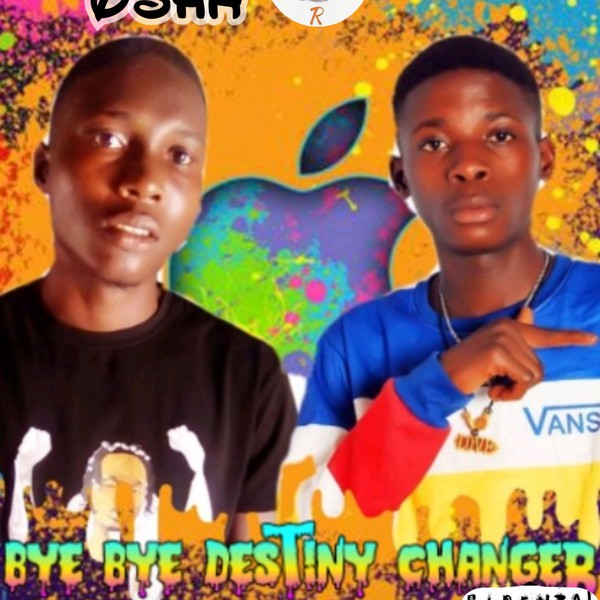 BYE BYE DESTINY CHANGER Upload Your Music Free
