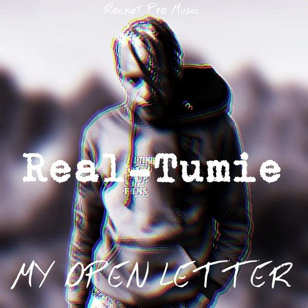 My open letter Upload Your Music Free