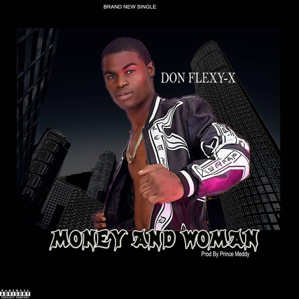 Money And Woman Upload Your Music Free