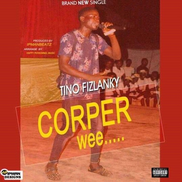Corper wee Upload Your Music Free