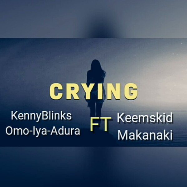 Crying Upload Your Music Free