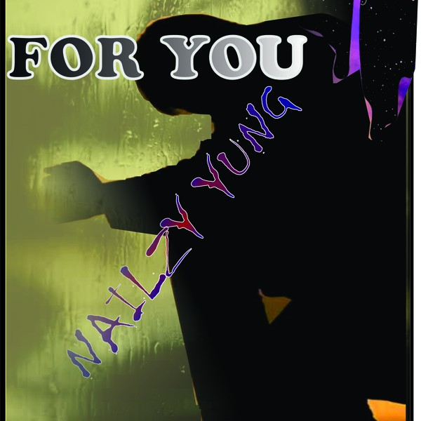 For you Upload Your Music Free