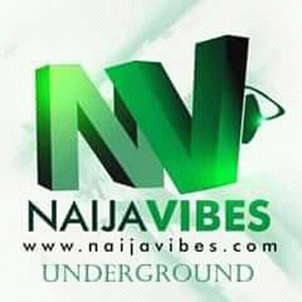 naijavibes.com Upload Your Music Free