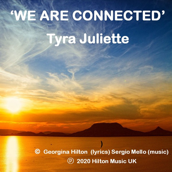 WE ARE CONNECTED Upload Your Music Free