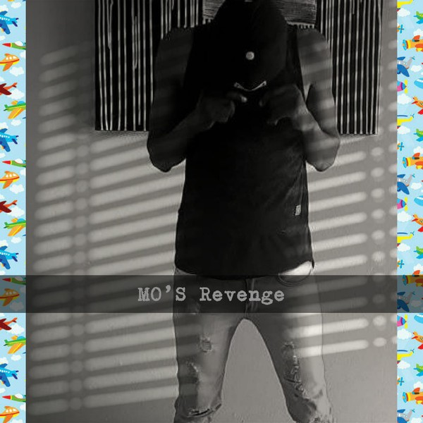 MO'S REVENGE(HAUZA'S DROP MIX) Upload Your Music Free