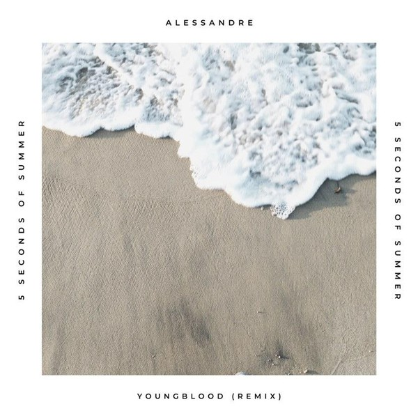Youngblood (Alessandre remix) Upload Your Music Free